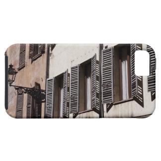 Italy,Emilia-Romagna,Parma iPhone 5 Cases