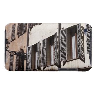 Italy,Emilia-Romagna,Parma iPod Touch Case