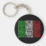 Italy - Flag
