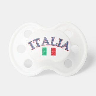 Italy football design dummy