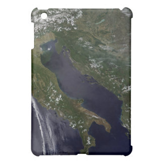 Italy iPad Mini Case