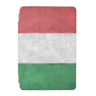 Italy iPad Mini Cover