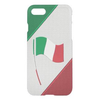Italy iPhone 7 Case