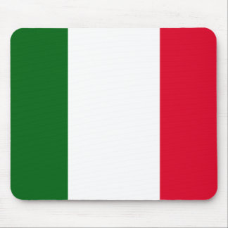 Italy , Italy Mouse Mat