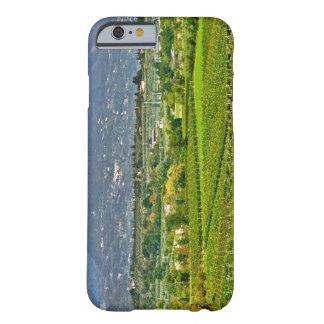 Italy, Lake Garda. The shores of Lake Garda are Barely There iPhone 6 Case