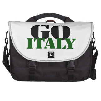 Italy Laptop Bags