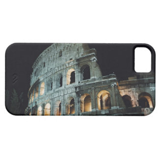 Italy,Lazio,Rome Barely There iPhone 5 Case