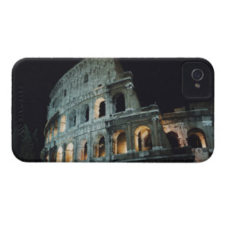 Italy,Lazio,Rome Case-Mate iPhone 4 Cases