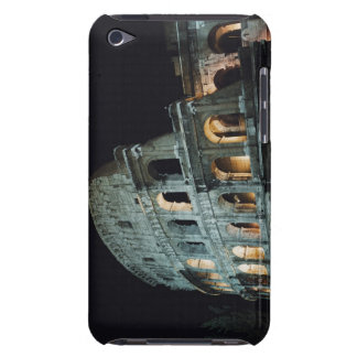 Italy,Lazio,Rome iPod Touch Cases
