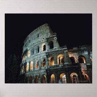 Italy Lazio Rome Print