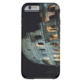 Italy,Lazio,Rome Tough iPhone 6 Case