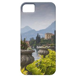 Italy, Lecco Province, Varenna. Villa Monastero, 2 Barely There iPhone 5 Case