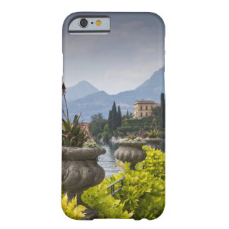 Italy, Lecco Province, Varenna. Villa Monastero, 2 Barely There iPhone 6 Case