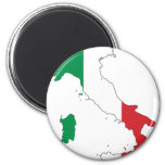 Italy_Magnet Fridge Magnet