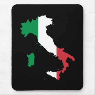 Italy Mouse Mat