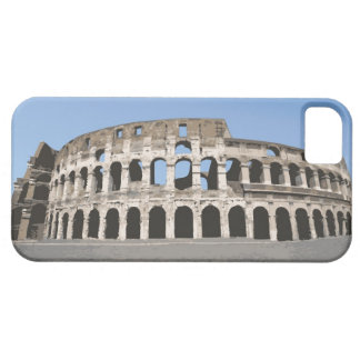 Italy, Rome, Antique Roman amphitheater's, iPhone 5 Cases