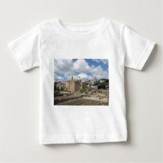 Italy, Rome - Roman Forum photo Shirt