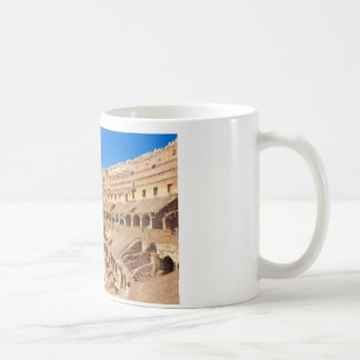 Italy-rome-the-ancient-collosseo -Angie.JPG Mug