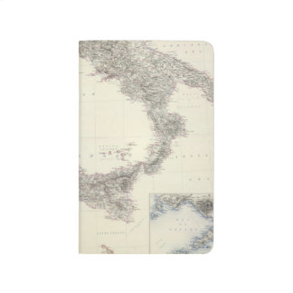 Italy S Journal