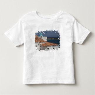 Italy, Sardinia, Porto Cervo. Chiesa di Stella Toddler T-Shirt