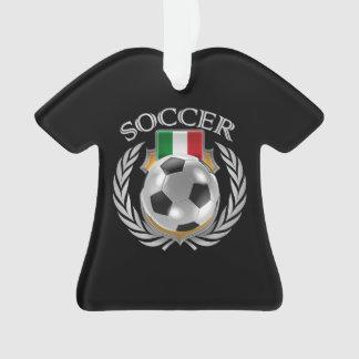Italy Soccer 2016 Fan Gear