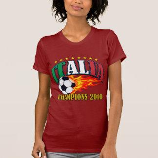 Italy Soccer Shirts