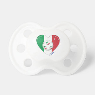 "Italy Soccer Team. Soccer of ""ITALY"" 2014 Dummy"