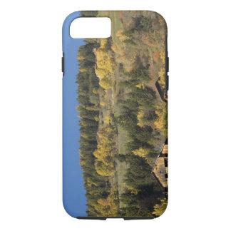 Italy, Trentino - Alto Adige, Bolzano province, 4 iPhone 8/7 Case
