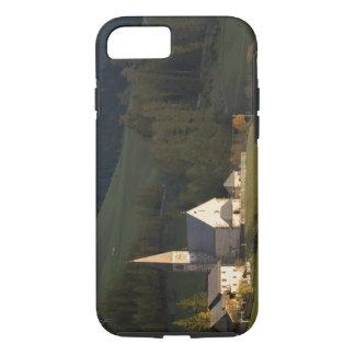 Italy, Trentino - Alto Adige, Bolzano province, iPhone 8/7 Case
