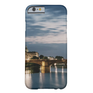 Italy,Tuscany,Florence 2 Barely There iPhone 6 Case