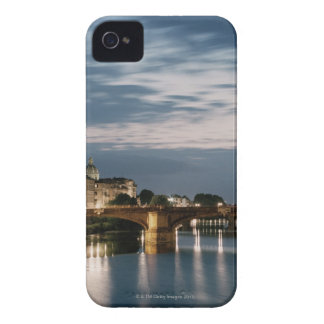 Italy,Tuscany,Florence 2 iPhone 4 Cases