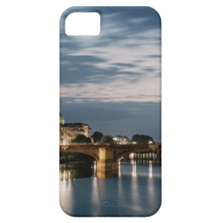 Italy,Tuscany,Florence 2 iPhone 5 Cover