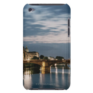 Italy,Tuscany,Florence 2 iPod Case-Mate Cases