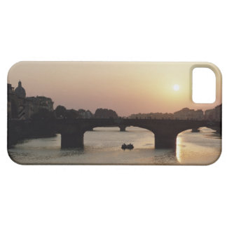 Italy,Tuscany,Florence 3 iPhone 5 Case