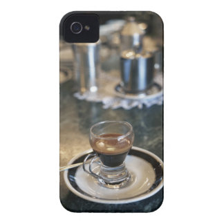 Italy,Tuscany,Florence Case-Mate iPhone 4 Cases