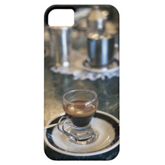 Italy,Tuscany,Florence iPhone 5 Covers
