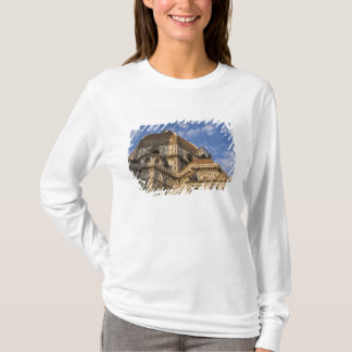 Italy, Tuscany, Florence. The Duomo. 2 T-Shirt