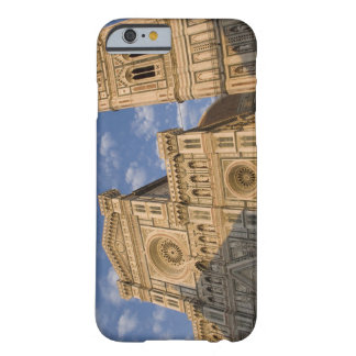Italy, Tuscany, Florence. The Duomo. Barely There iPhone 6 Case