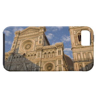 Italy, Tuscany, Florence. The Duomo. iPhone 5 Covers
