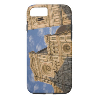 Italy, Tuscany, Florence. The Duomo. iPhone 8/7 Case