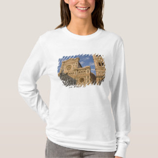 Italy, Tuscany, Florence. The Duomo. T-Shirt
