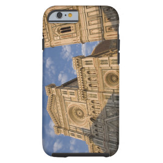 Italy, Tuscany, Florence. The Duomo. Tough iPhone 6 Case