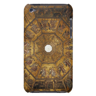 Italy,Tuscany,Florence,Wideangle view of The Barely There iPod Case