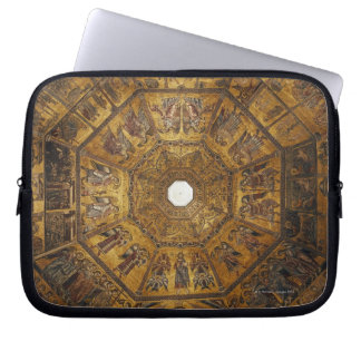 Italy,Tuscany,Florence,Wideangle view of The Laptop Sleeve