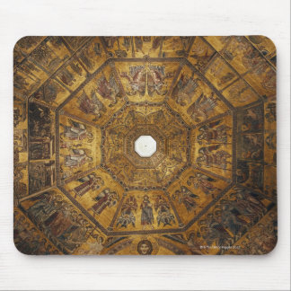 Italy,Tuscany,Florence,Wideangle view of The Mouse Mat