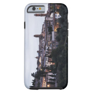 Italy,Tuscany,Montalcino Tough iPhone 6 Case