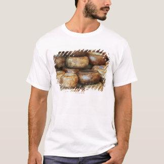 Italy,Tuscany,Pienza 2 T-Shirt