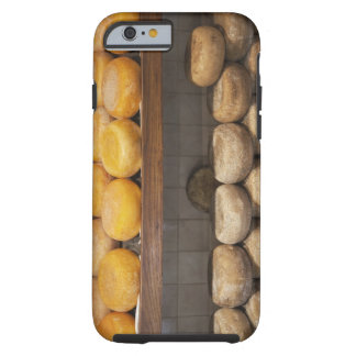 Italy. Tuscany. Pienza. 3 Tough iPhone 6 Case