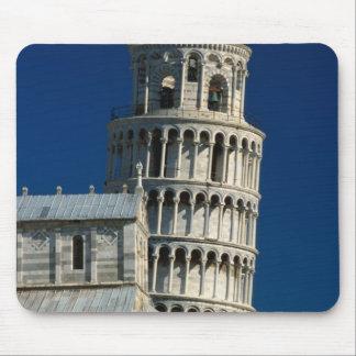 Italy, Tuscany, Pisa, Campo dei Miracoli. Mouse Pad