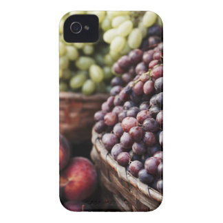 Italy,Tuscany,Siena 2 Case-Mate iPhone 4 Case